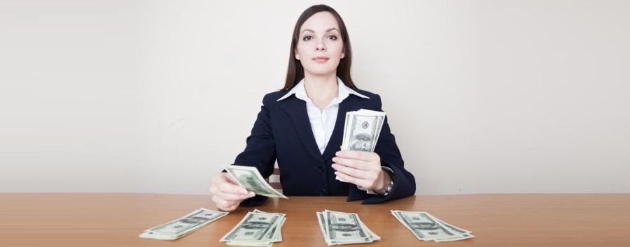 money management beim Trading