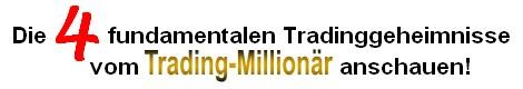Fundamentale 4 Trading Geheimnisse jetzt kostenfrei anschauen!