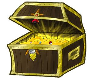 Konto forex trading