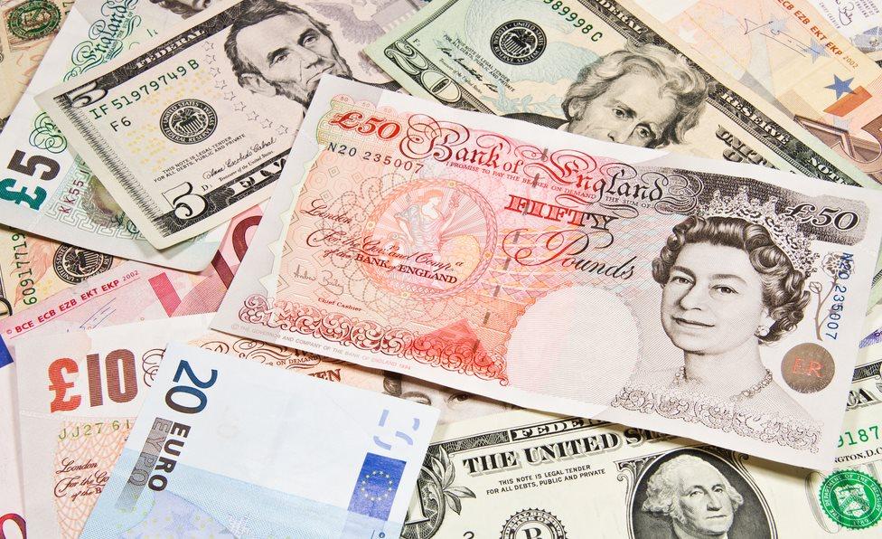 Kann ICH von zuhause aus Geld verdienen? – Trading Fachwissen