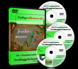 gratis-trading-dvds