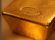 Gold_Bullion_Bar_0