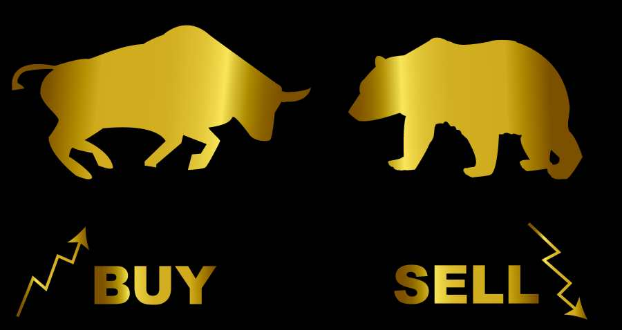FX Trade