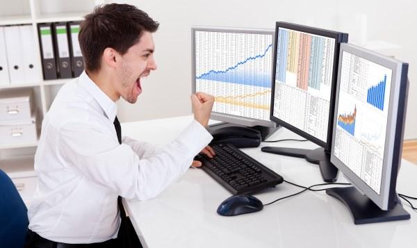 gewinne-beim-forex-trading