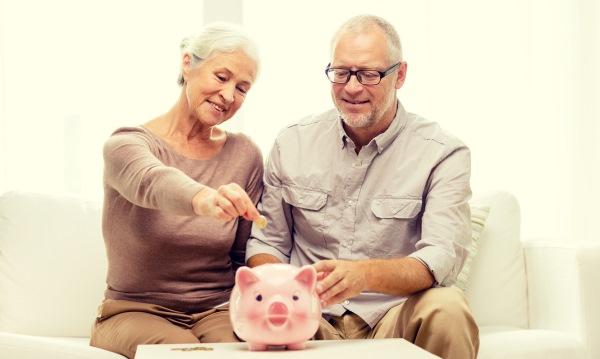 riester-fondssparen