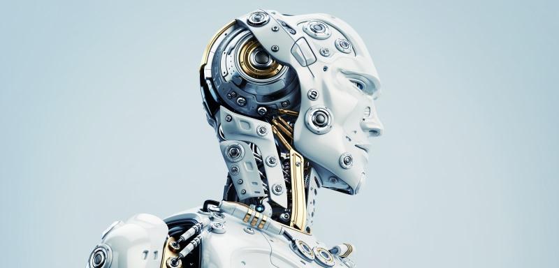 automatisierte Handelsplattform