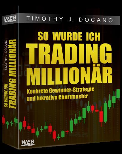 Hier klicken für das Insiderwissen vom Trading Millionär!