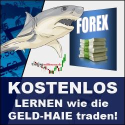 Traden wie ein Börsen-Hai! <klicken>