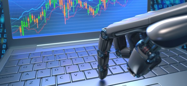 forex-roboter-fuer-trading
