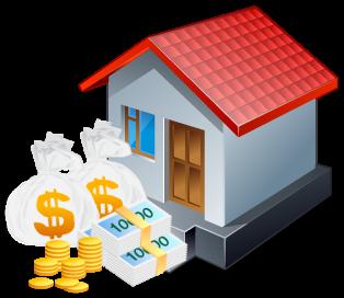 von zuhause aus geld verdienen