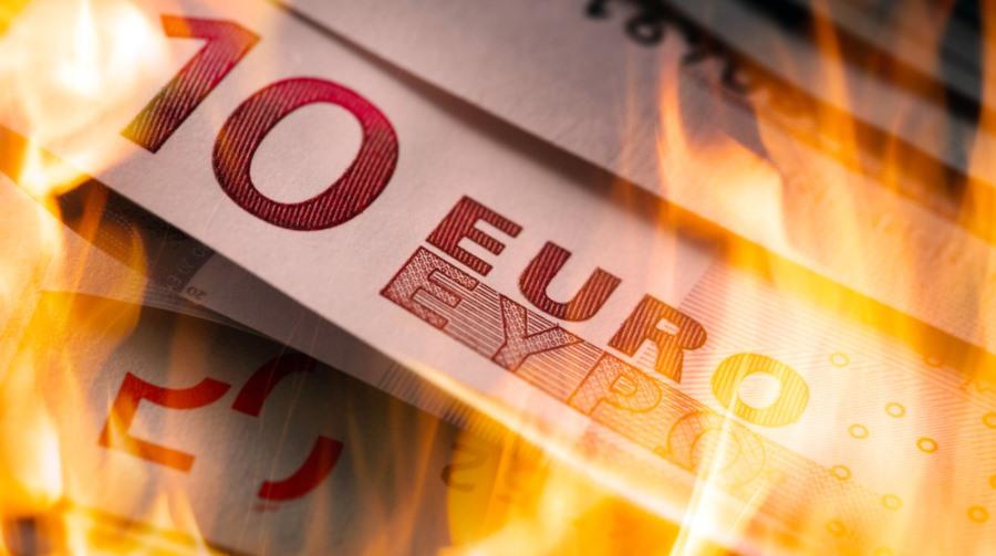 stabiler euro