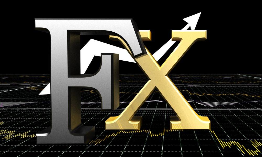 Forex Beginner