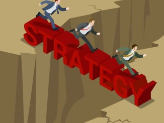 break-out-strategie-fuer-forex-trading